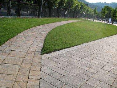 pavimentazioni-esterne-modena