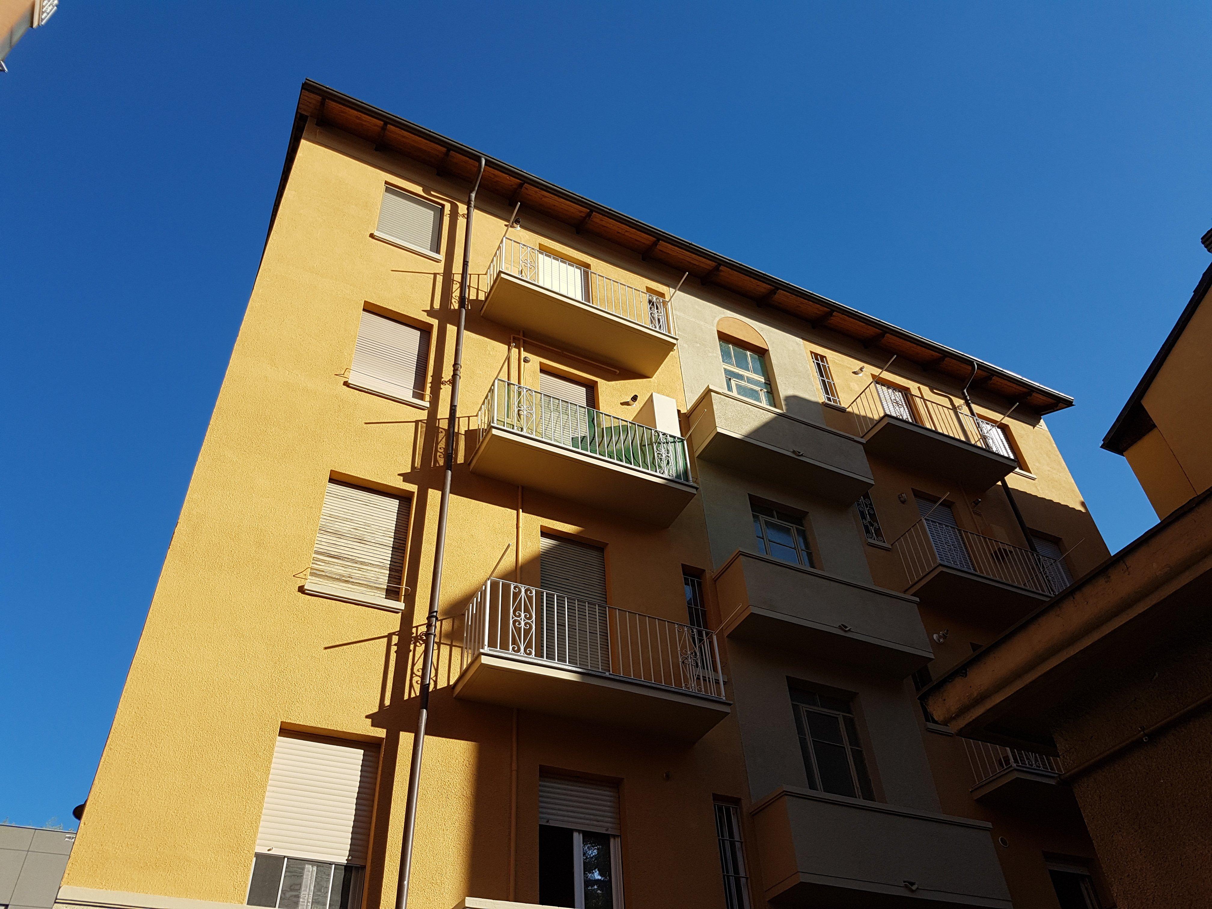 C.so Regio Parco n.30 -Torino